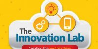 mtnInnovation